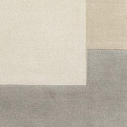 Kim - 0002 | Rugs / Designer rugs | Kinnasand