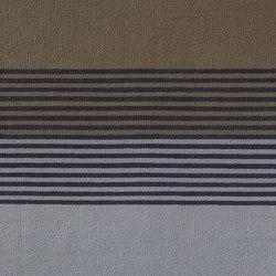 Metro - 0016 | Rugs / Designer rugs | Kinnasand