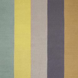 Vintage Norma - 0661 | Formatteppiche / Designerteppiche | Kinnasand