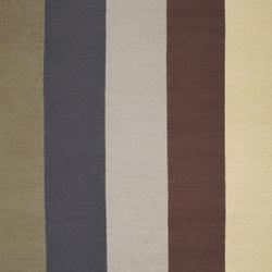 Vintage Norma - 0962 | Rugs / Designer rugs | Kinnasand