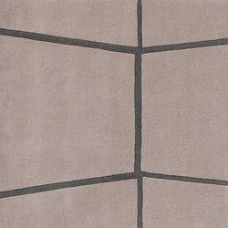 Sixteen - 0015 | Rugs / Designer rugs | Kinnasand