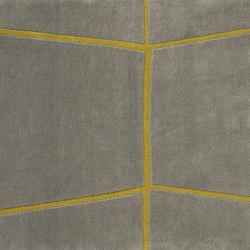 Sixten - 0016 | Rugs / Designer rugs | Kinnasand