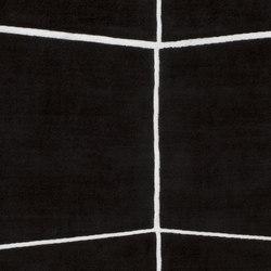 Sixten - 0023 | Rugs / Designer rugs | Kinnasand
