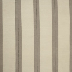 Vintage Ponto - 0161 | Rugs | Kinnasand