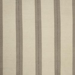Vintage Ponto - 0161 | Tappeti / Tappeti d'autore | Kinnasand