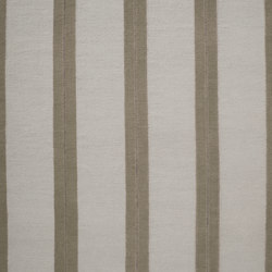 Vintage Ponto - 0165 | Formatteppiche / Designerteppiche | Kinnasand