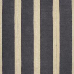 Vintage Ponto - 0869 | Formatteppiche / Designerteppiche | Kinnasand