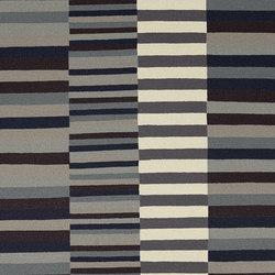 Vintage Traviata - 0116 | Rugs / Designer rugs | Kinnasand