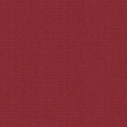 62487 Voyage | Tappezzeria per esterni | Saum & Viebahn