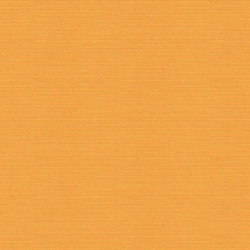 62487 Voyage | Outdoor upholstery fabrics | Saum & Viebahn