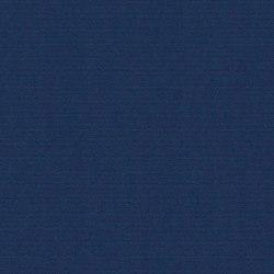 62487 Voyage | Tapicería de exterior | Saum & Viebahn