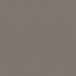62487 Voyage | Tissus d'ameublement d'extérieur | Saum & Viebahn