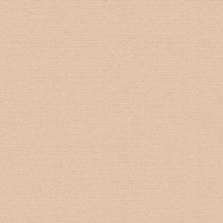 62487 Voyage | Upholstery fabrics | Saum & Viebahn