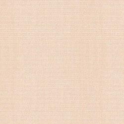 62487 Voyage | Tejidos tapicerías | Saum & Viebahn