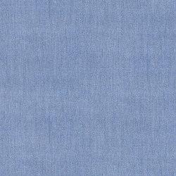 62488 Voyage | Outdoor upholstery fabrics | Saum & Viebahn