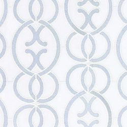 Belle Epoque Serpentine | Natural stone tiles | Claybrook Interiors Ltd.