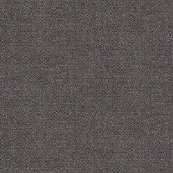62488 Voyage | Tejidos tapicerías | Saum & Viebahn