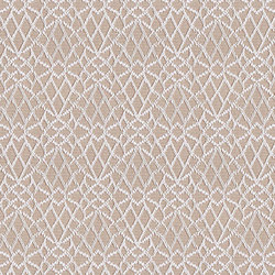 62485 Breeze | Outdoor upholstery fabrics | Saum & Viebahn