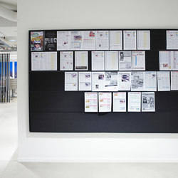 Storyboard | Notice boards | Götessons