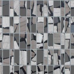 Safari Tundra | Natural stone tiles | Claybrook Interiors Ltd.