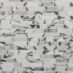 Safari Delta | Natural stone tiles | Claybrook Interiors Ltd.