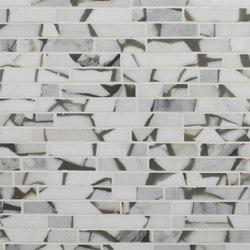 Safari Delta | Natural stone tiles | Claybrook Interiors Ltd.