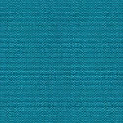 62481 Voyage | Outdoor upholstery fabrics | Saum & Viebahn
