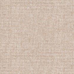 62481 Voyage | Upholstery fabrics | Saum & Viebahn