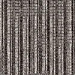 62481 Voyage | Tejidos tapicerías | Saum & Viebahn