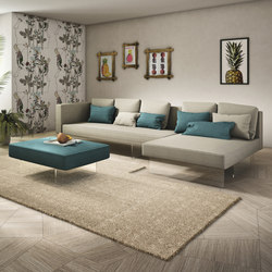 Air_sofa | Divani | LAGO