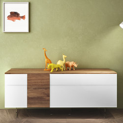 36e8 Storage | Sideboards | LAGO