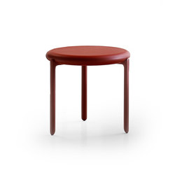 Maru | Side tables | B&B Italia