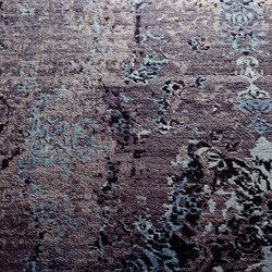 Visual AZ11 | Tappeti / Tappeti d'autore | THIBAULT VAN RENNE