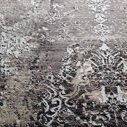 Visual AZ1-AZ2 | Rugs / Designer rugs | THIBAULT VAN RENNE