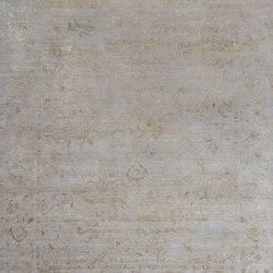 Viviane F6 in brass | Tappeti / Tappeti d'autore | THIBAULT VAN RENNE