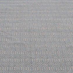 LOOM outdoor rug | Outdoor rugs | Roda