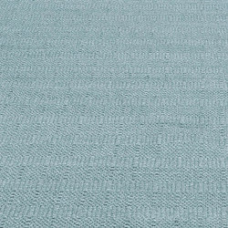 LOOM tappeto per l'outdoor | Moquette | Roda