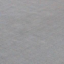 LOOM tapis d'extérieur | Moquettes | Roda