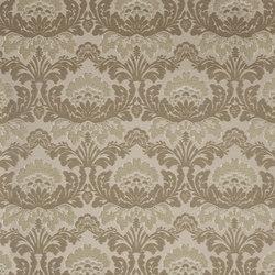 Duomo Velours 10644_05 | Curtain fabrics | NOBILIS