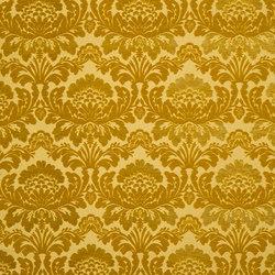 Duomo Velours 10644_32 | Tejidos para cortinas | NOBILIS