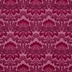 Duomo Velours 10644_41 | Curtain fabrics | NOBILIS