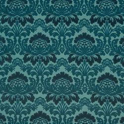 Duomo Velours 10644_67 | Curtain fabrics | NOBILIS