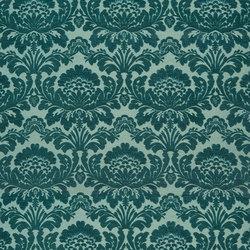 Duomo Velours 10644_70 | Drapery fabrics | NOBILIS