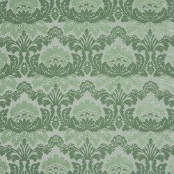 Duomo Velours 10644_77 | Drapery fabrics | NOBILIS