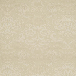 Brocatello 10643_02 | Drapery fabrics | NOBILIS