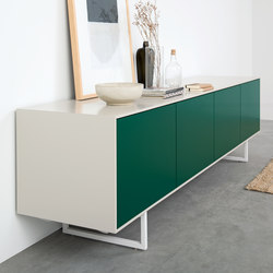 Joost Selection Noon | Sideboards | Pastoe