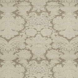 Brocatello 10643_10 | Tessuti decorative | NOBILIS