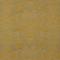 Brocatello 10643_32 | Drapery fabrics | NOBILIS