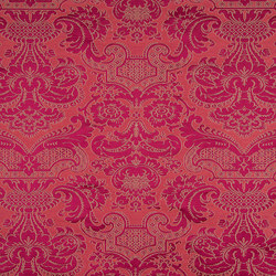 Brocatello 10643_41 | Curtain fabrics | NOBILIS