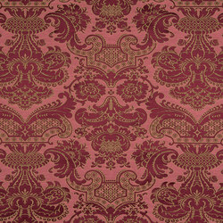 Brocatello 10643_54 | Drapery fabrics | NOBILIS